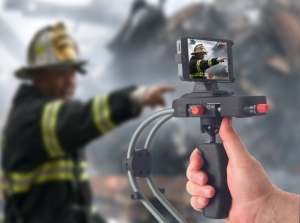 Pro-Medias-Fireman