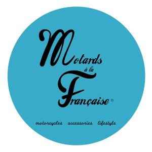 logo malf 5 bleu clair - copie