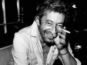 AVT_Serge-Gainsbourg_6653