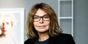 Bettina-Rheims-Profile-image