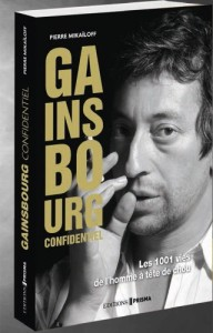 gainsbourg-320x500