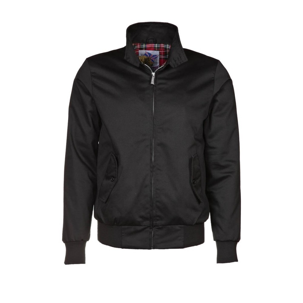 harrington-noir69