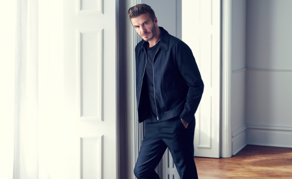 hm-modern-essentials-selected-by-david-beckham-spring-fashion-2016-01