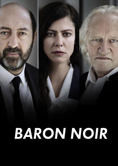 baron1