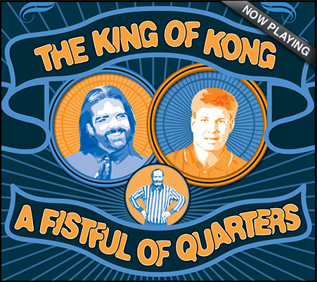 The-King-of-Kong-A-Fistful-of-Quarters-Documentary