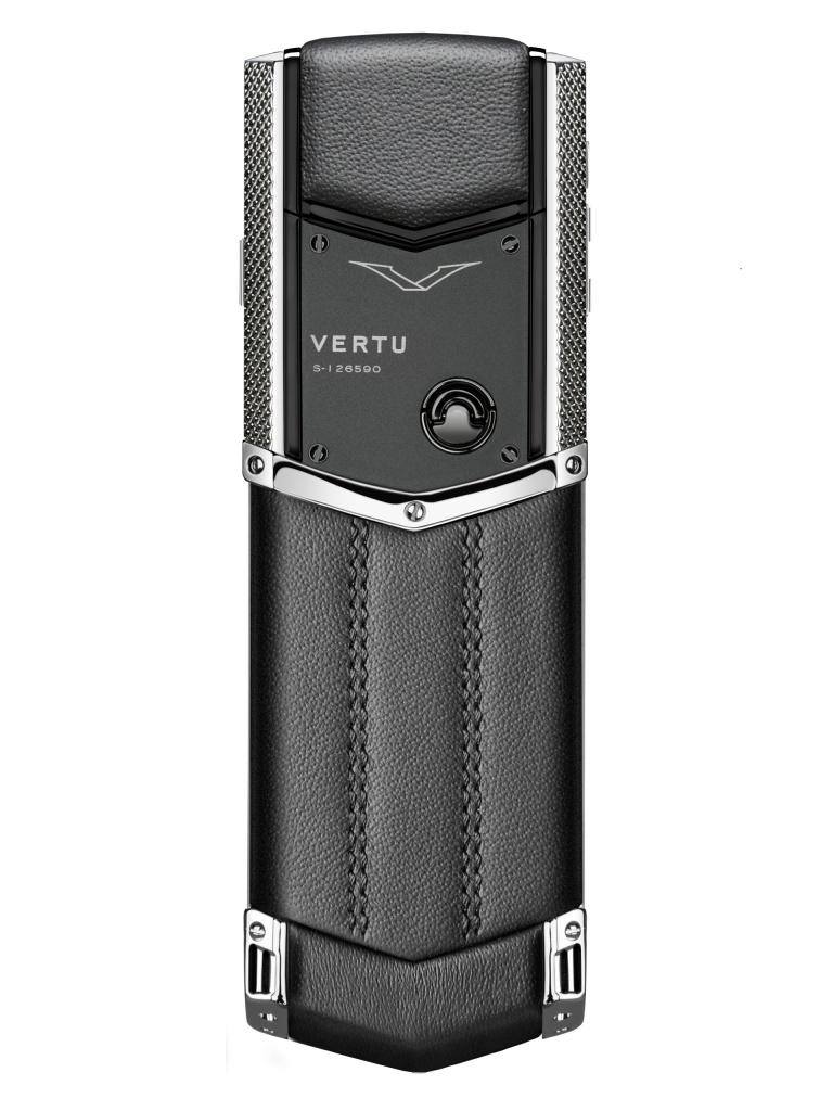Vertu Signature for Bentley_High Re_001