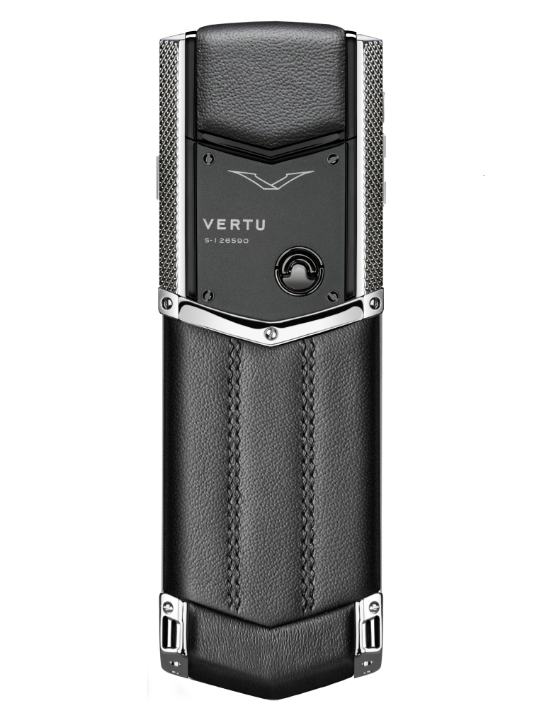 Vertu Signature for Bentley_High Re_001