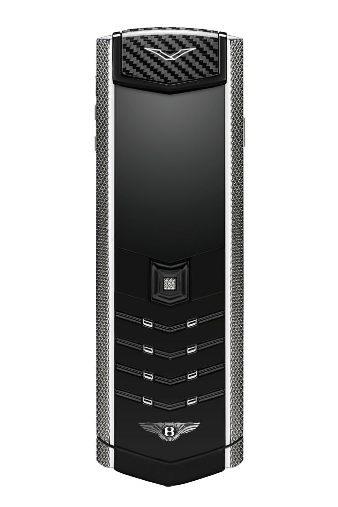 Vertu Signature for Bentley_High Re_002