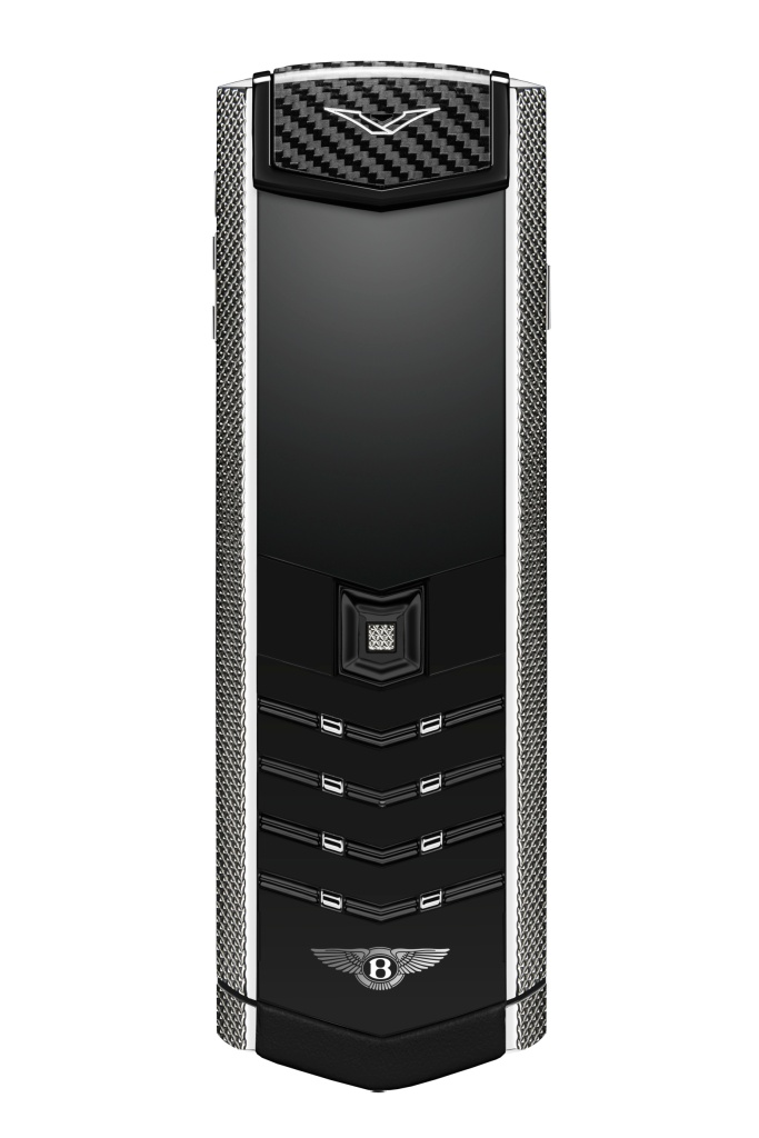 Vertu Signature for Bentley_High Re_002