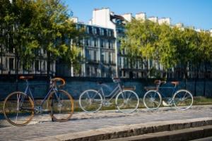 IMG_0046.JPG Vélos en groupe