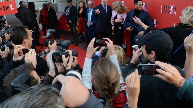 trouville-tapis-rouge-pour-le-jury-du-festival-du-film-culte